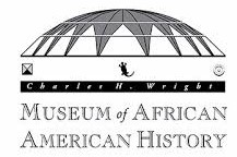 Wright Museum Logo (1).jpg