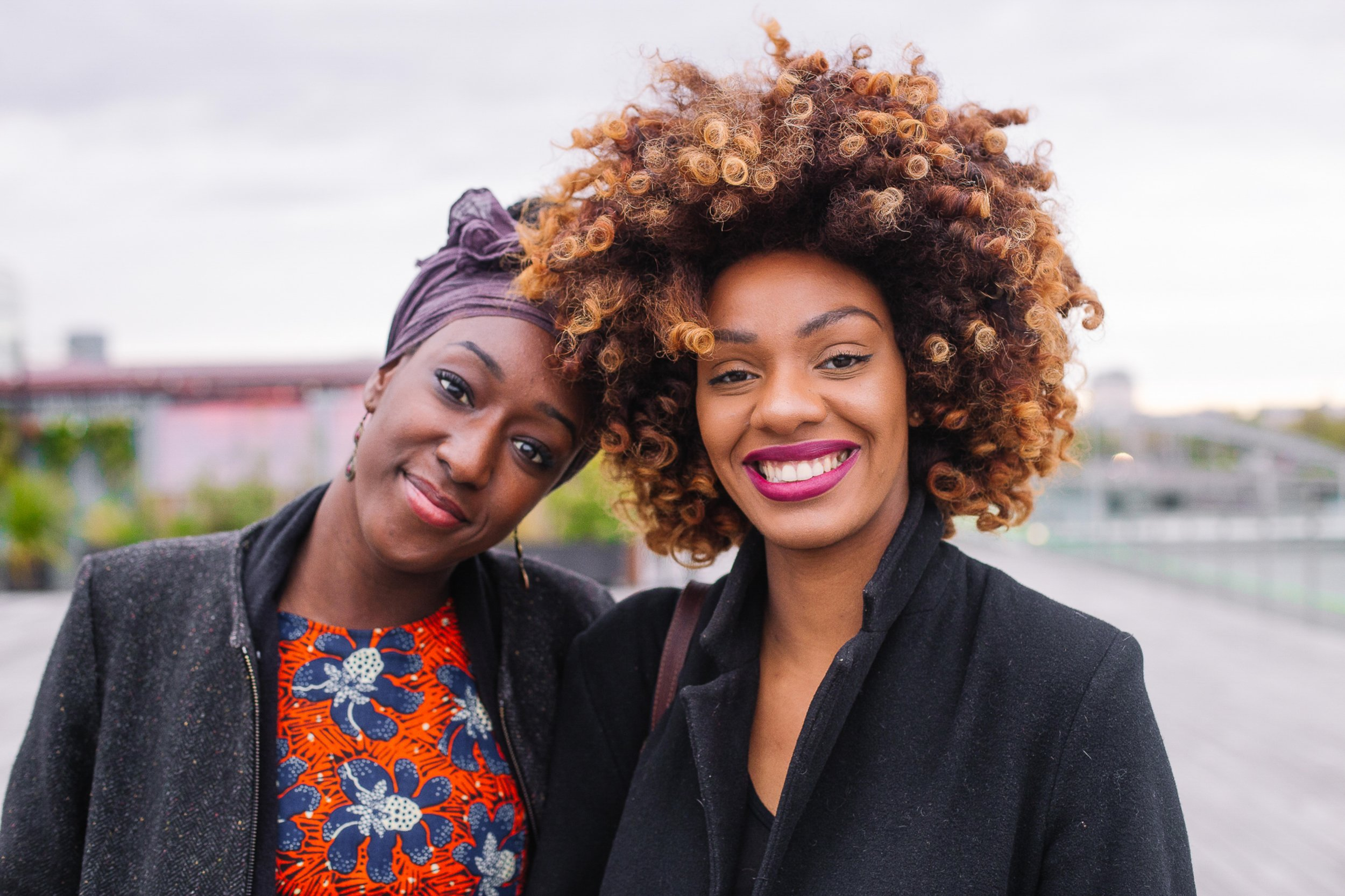 adults-afro-attractive-1857596.jpg