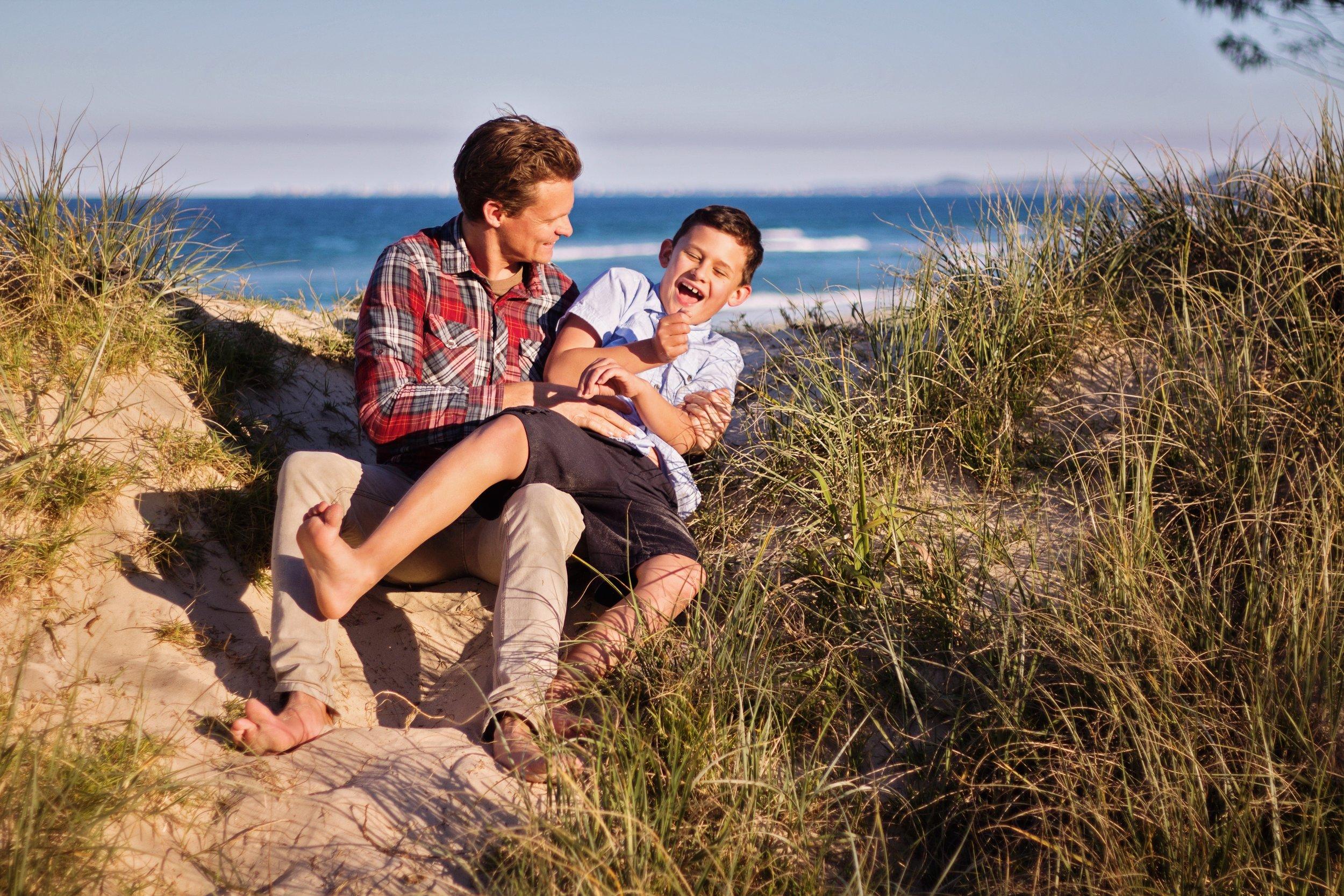 beach-boy-child-1161442.jpg