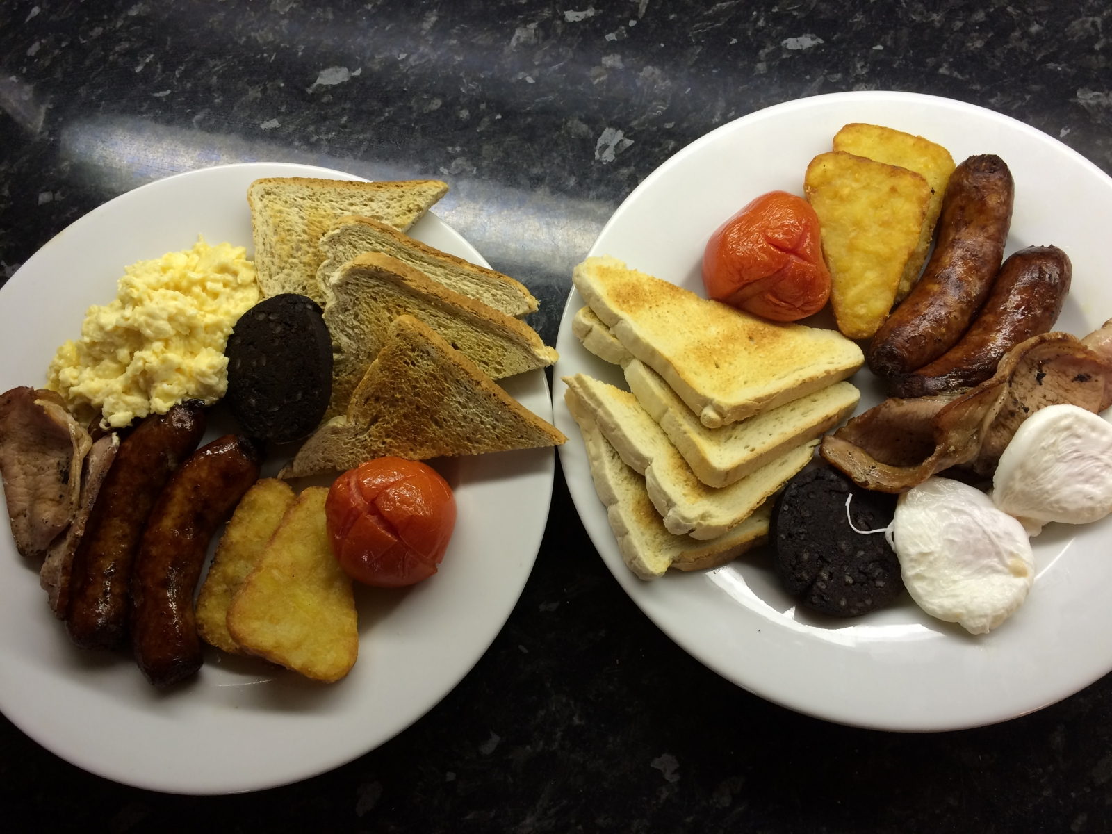 full english breakfast woburn brasserie.jpg