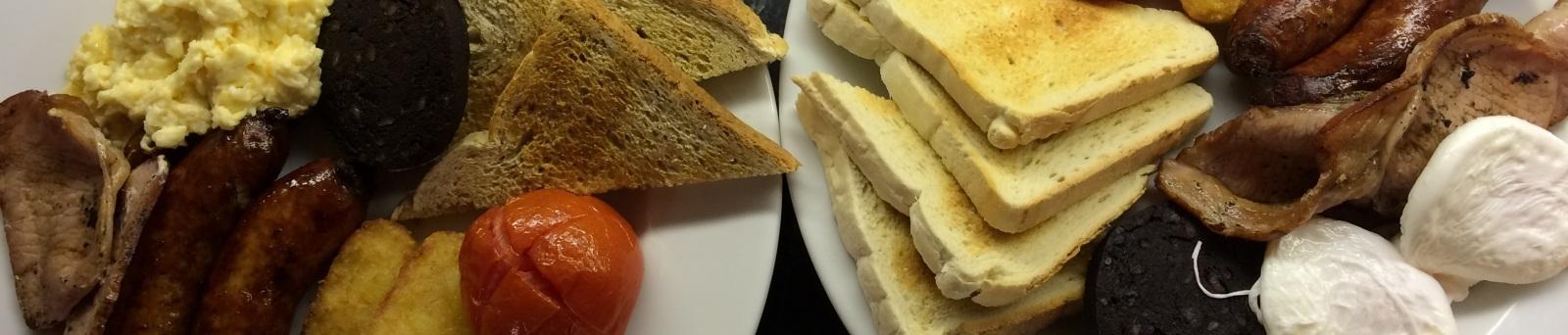 full+english+breakfast+woburn+brasserie.jpg
