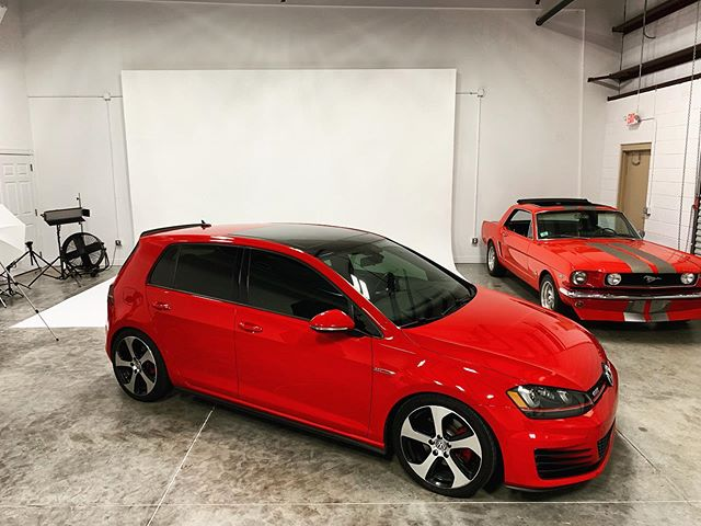 At @hanamedia_  getting some last minute content for the website. Look out for the launch only two days away! #mk7 #mk7r #mk7gti #mk75 #mk75r #mk75gti #mk7owners #mk7international #vw #volkswagen #vwgolf #vwgolfr #vwsociety #vag #development
