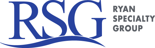 rsg_transparent_logo.png