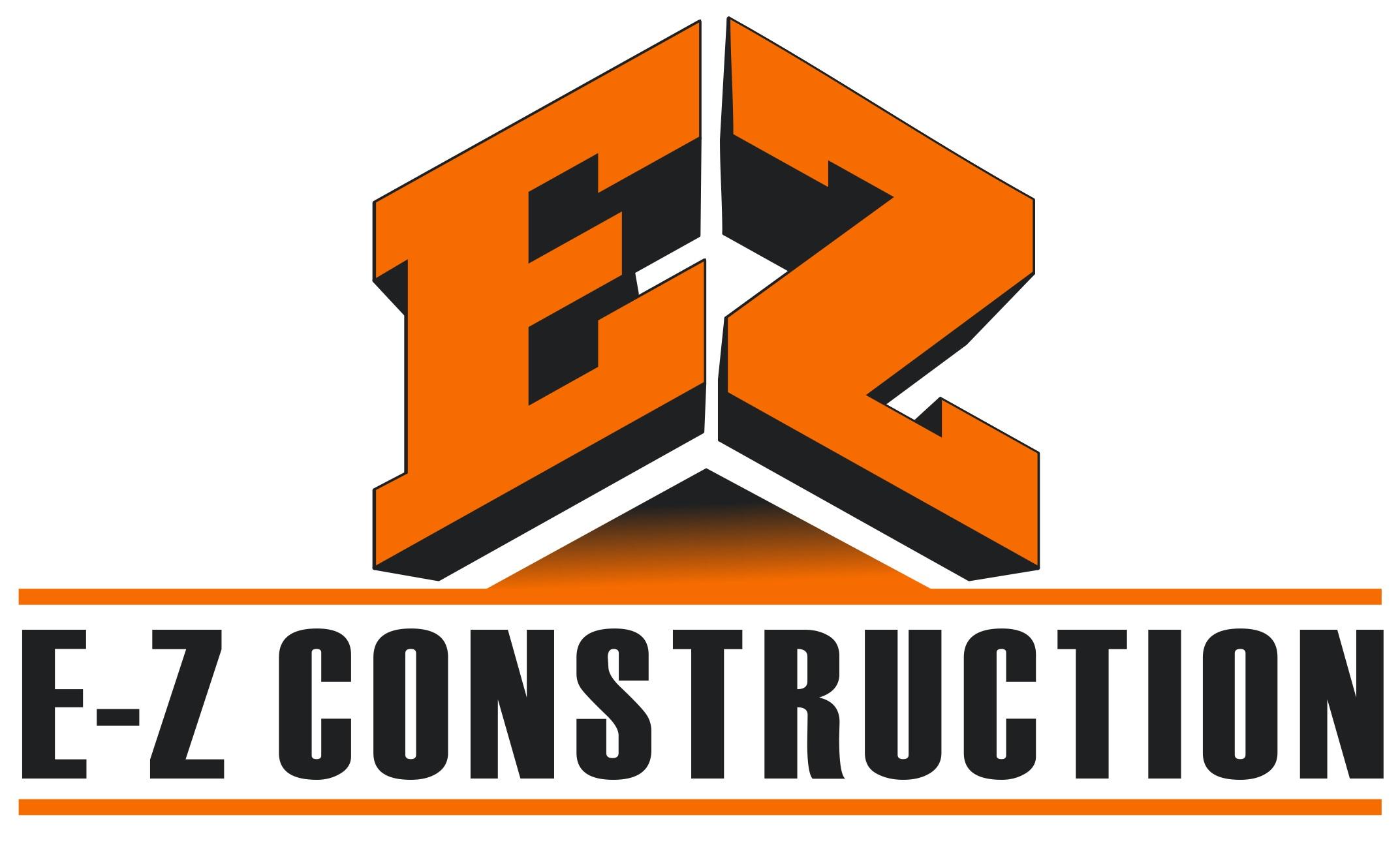 EZ Tif logo.jpg