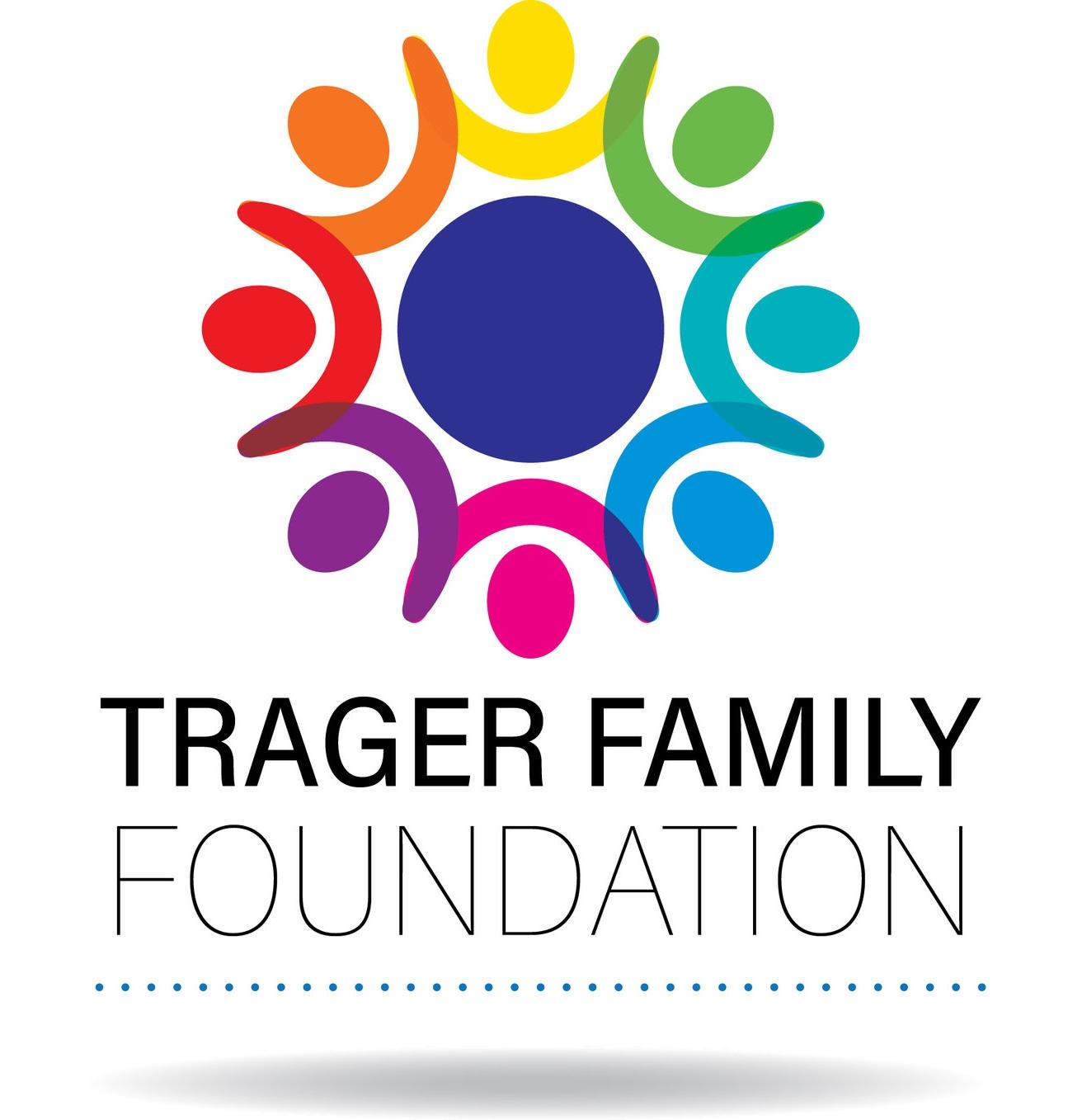 trager family foundation logo.jpg