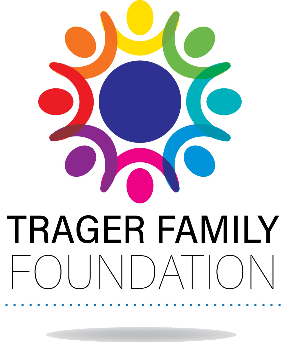 Trager Family Foundation