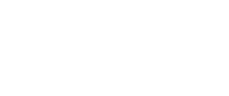 makers-mark-logo-white.png