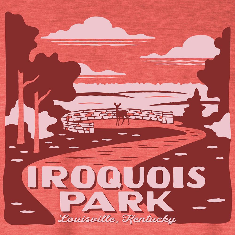 Iroquois Park Tshirt.JPG