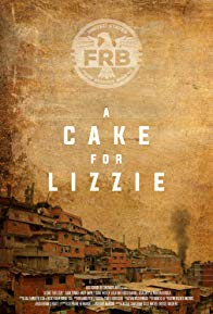 A CAKE.jpg