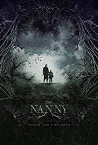 THE NANNY.jpg