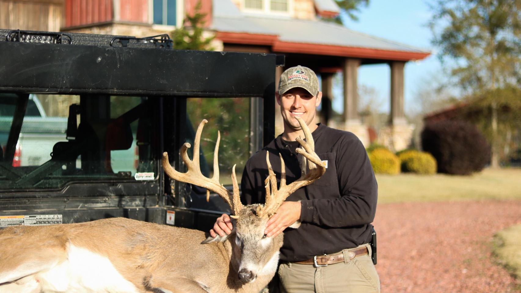 SCP Deer.jpeg