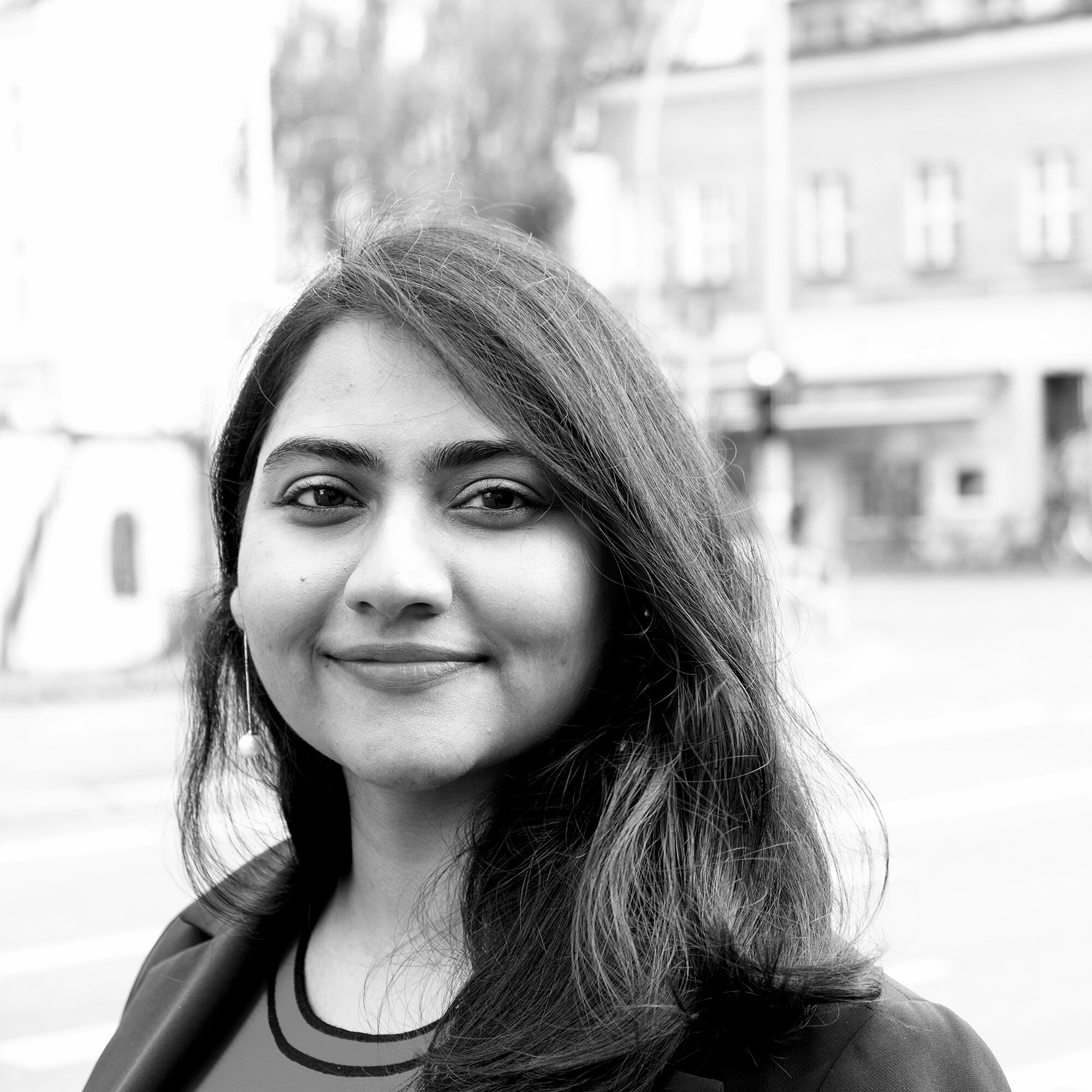Where Neuro-Anatomy, Art, and Illustrations Meet Scientific Communication with Dr. Radhika Patnala — Pop Neuro