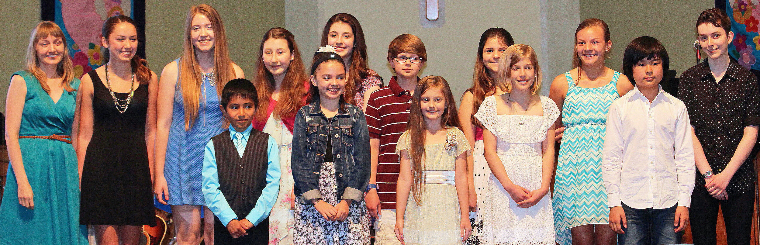 Recital Group pic_banner_crop.jpg