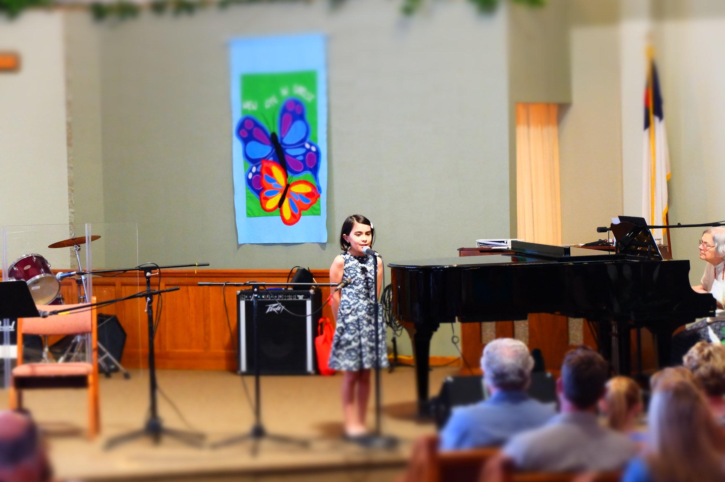 Carol recital 1.JPG
