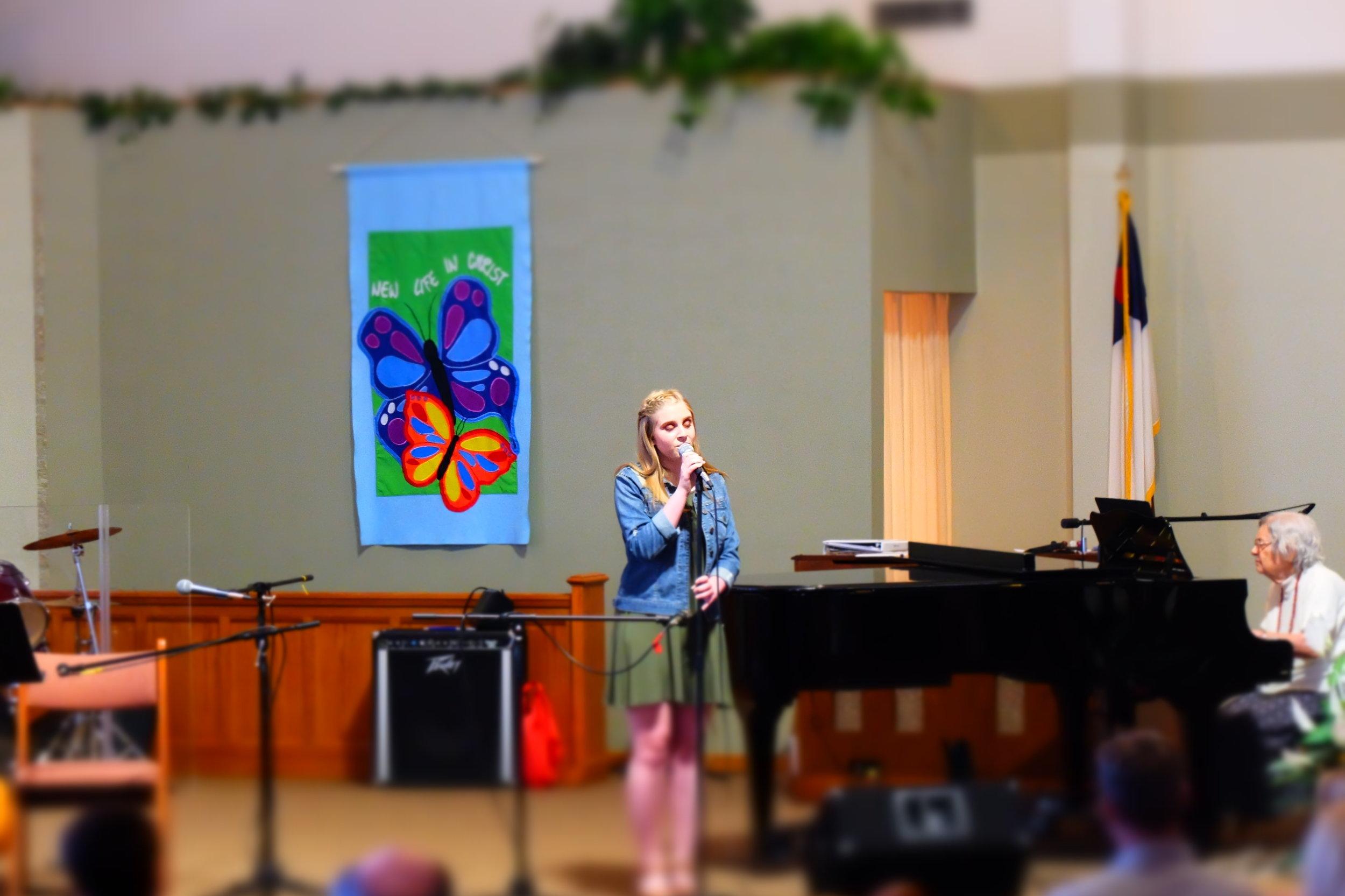 lily recital.JPG