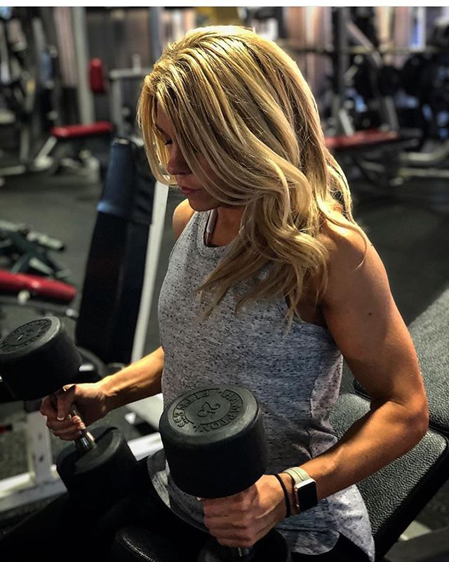 Traveling in the area or vacationing? We are that just the gym for you. 💪🏻. See what @fit_mare3 has to say.. . Repost @fit_mare3 . California, I miss you...... Take me back!!! . . . . #agourafitness#gym#fitnesscenter#bodybuilding#vacation#california#californiafitness #gainz#fitnessgirl#fitness#trainhard#traveling#workout#workingout#fitnessmotivation#armsday#personaltrainer#agourahills#calabasas#malibu#oakpark#westlakevillage