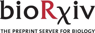 BioRxiv+logo1.jpg