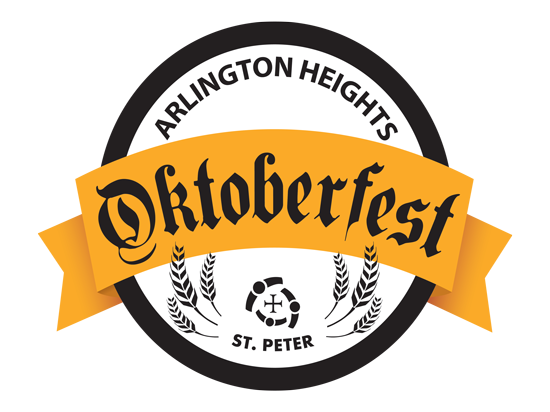 Click here for https://www.oktoberfestah.com