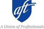 AFT logo.jpg