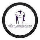 Family Learning Center.jpg