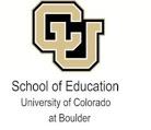 GU Colorado logo.jpg