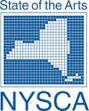 NYSCA logo.jpg