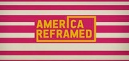 america_reframed_image-web_crop_321x150.jpg