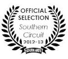 Southern Circuit.jpg