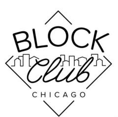 Copy of Block Club