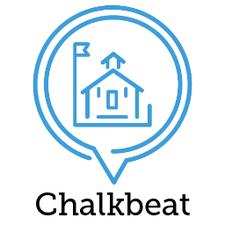 Copy of Chalkbeat