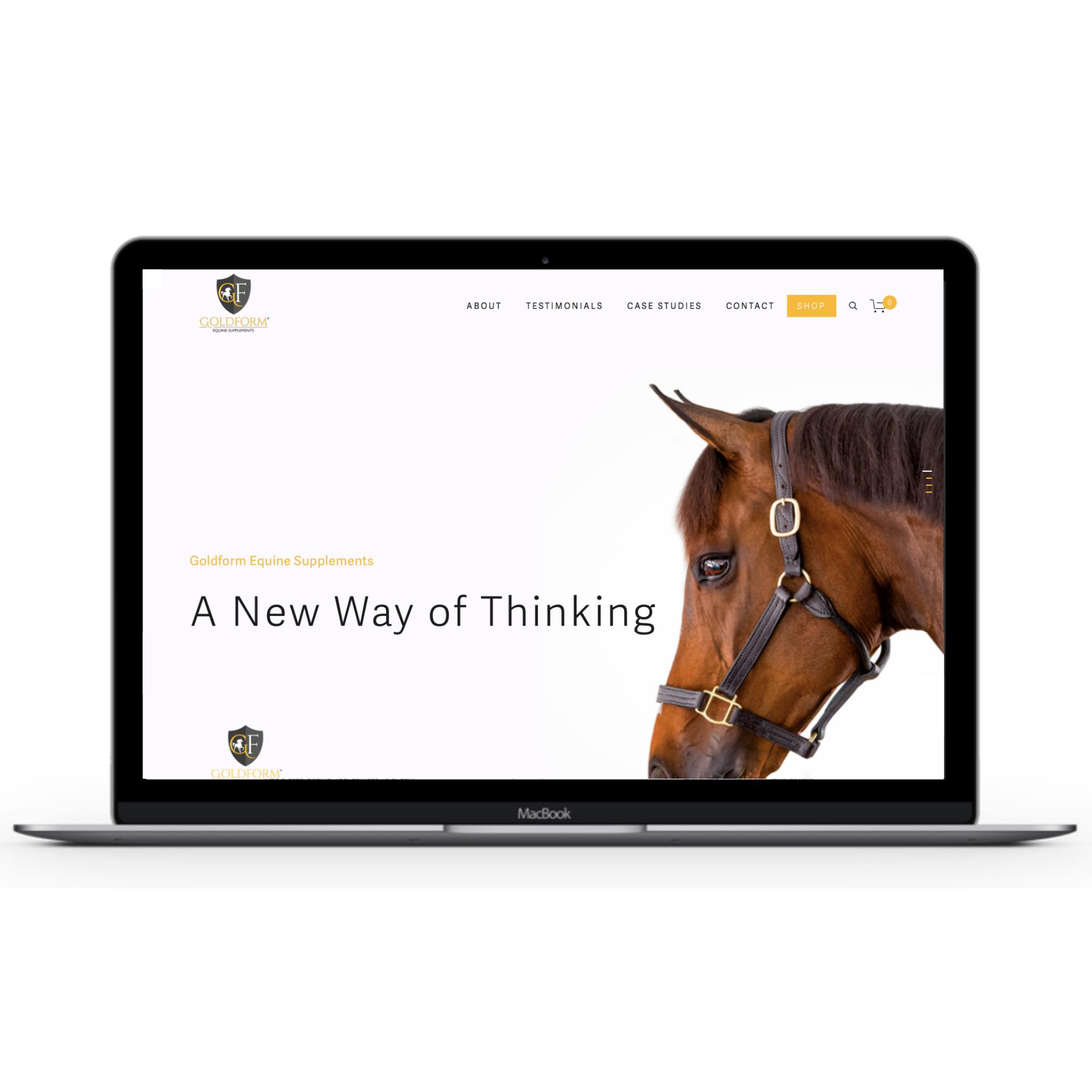 equestrian-online-shop.png