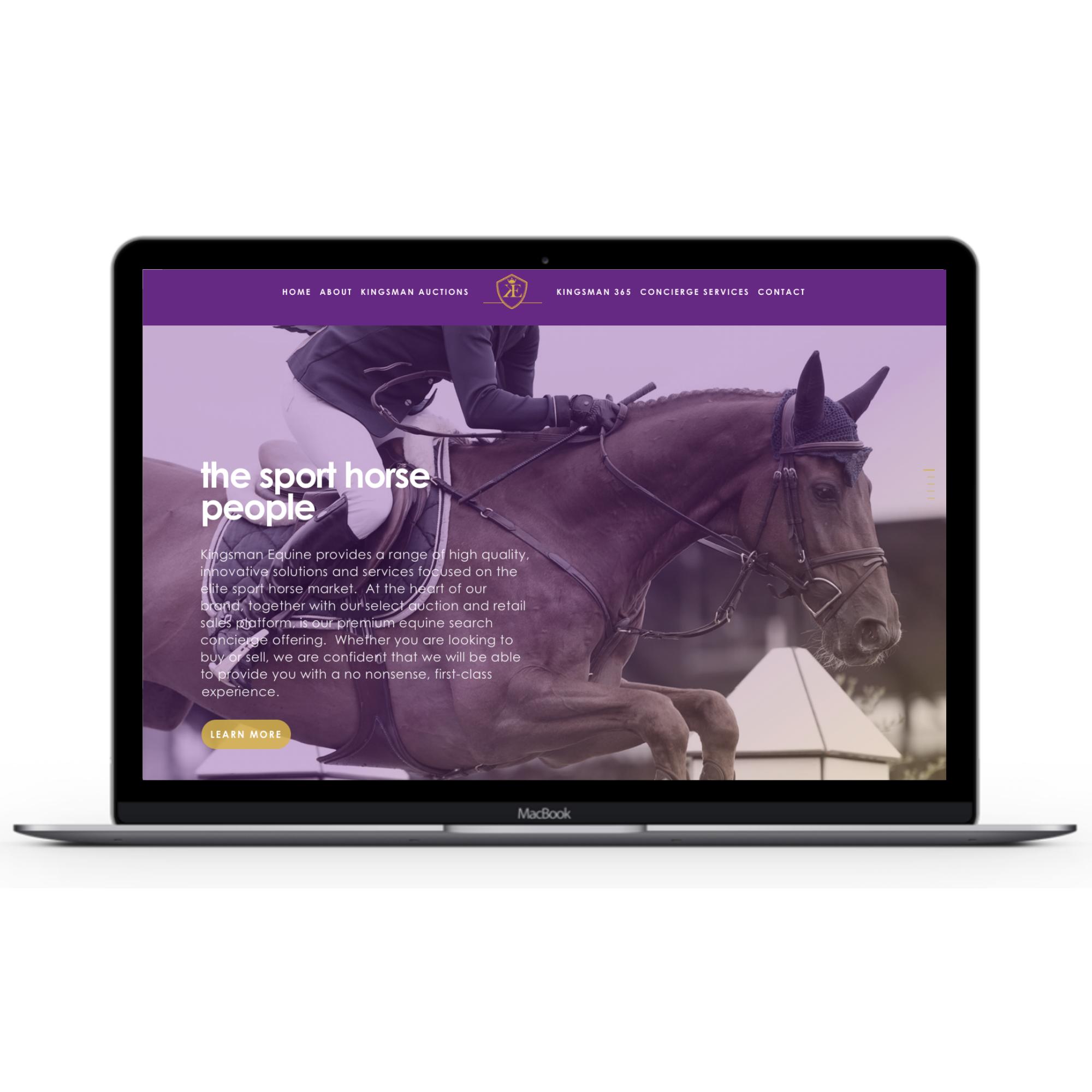 web-design-sport-horses.png