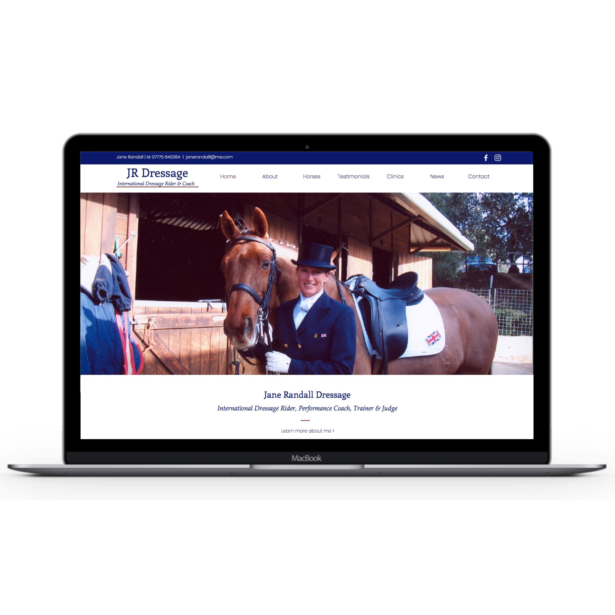 horse-rider-website-design.png
