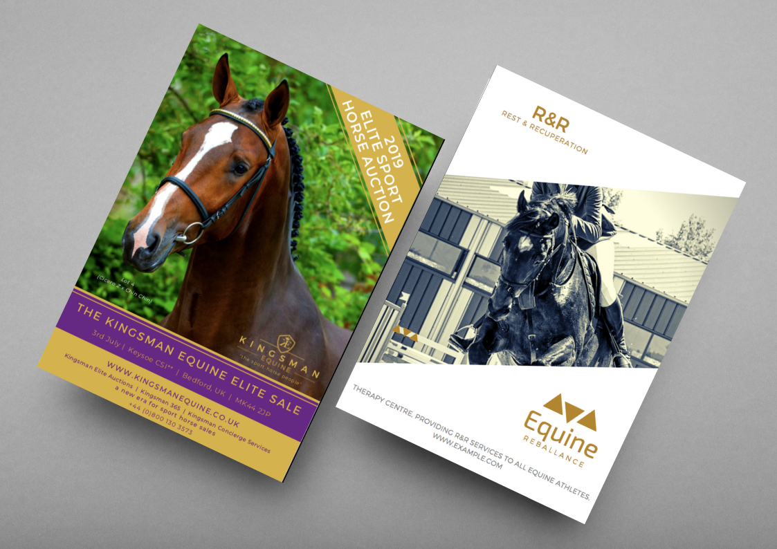 equestrian-graphic-design.png