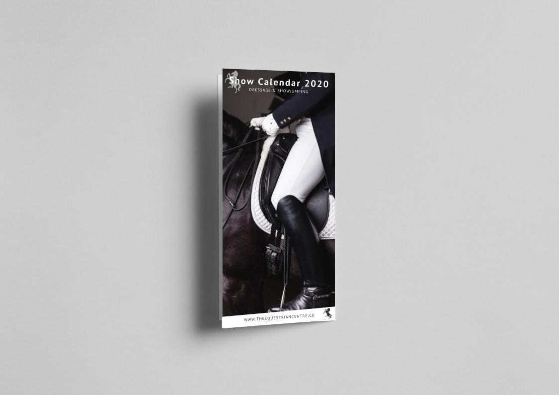 equestrian-marketing-materials.png