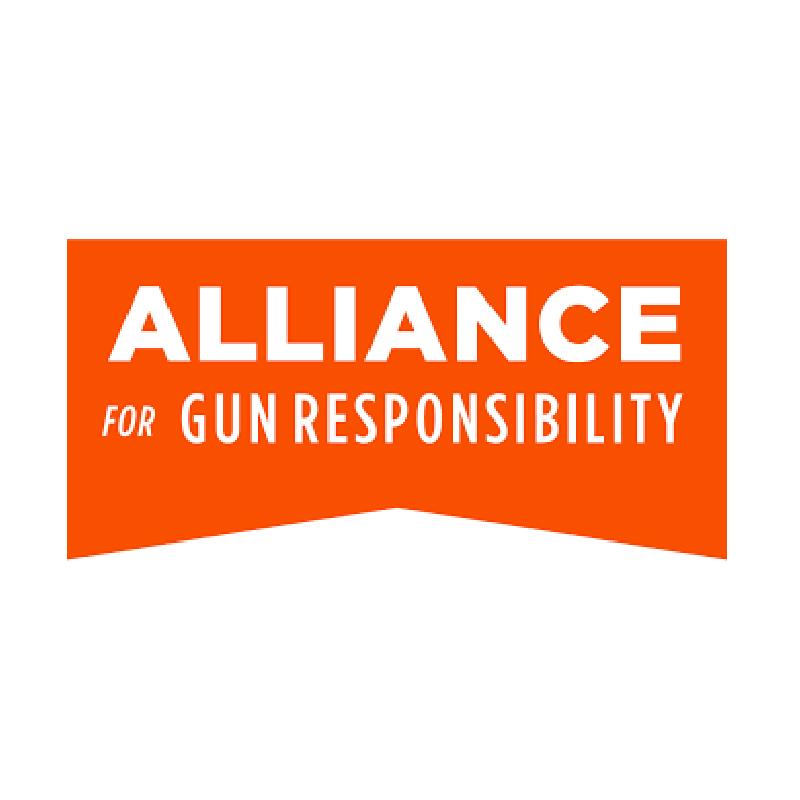 Alliance for Gun Responsibility -