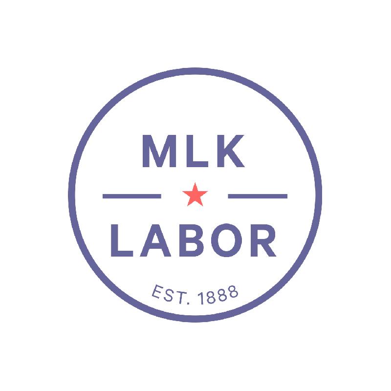 MLK Labor Council -