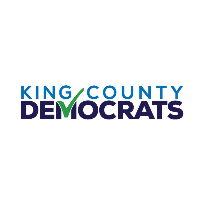 King County Democrats -