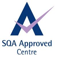 SQA-Approved.jpg