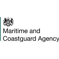 Maritime-Coastguard-Agency.jpg