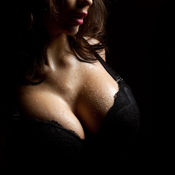Breast Augmentation - $3,900