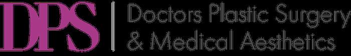 DPS Logo 2.0.png