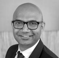 Nilay Shah MD -