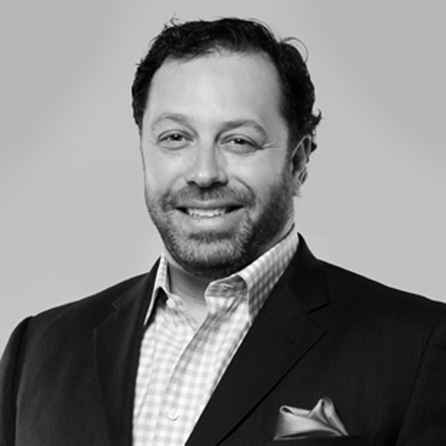 Jason Altman MD - CO-FOUNDER