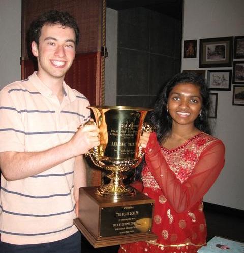 Anamika_and_Scott_holding_trophy.jpg