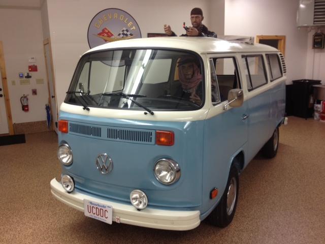 VW Bus in Garage.JPG2.JPG