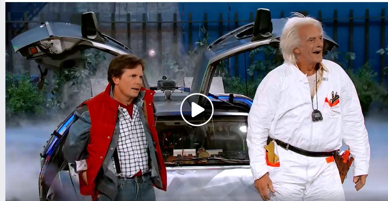 Doc and Marty JKL.JPG