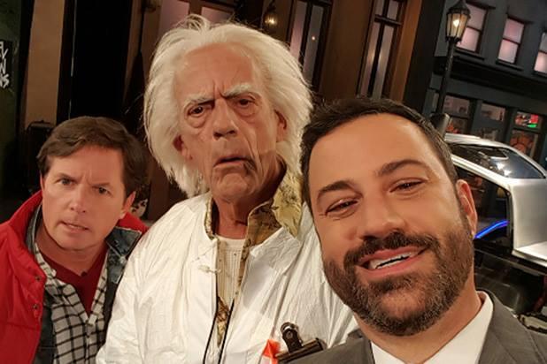 Jimmy Kimmel Live 2015 (57).JPG