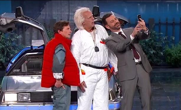 JKL Selfie.JPG