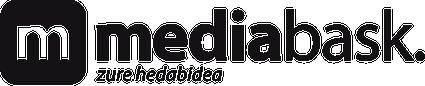 Mediabask